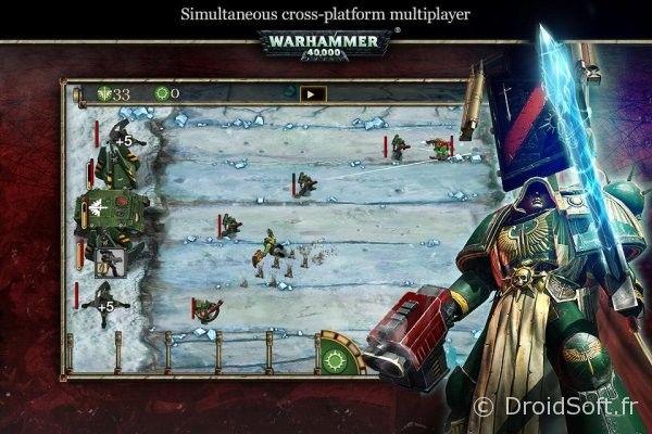 warhammer_40k_sov_02