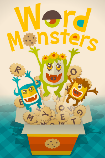 word_monsters_01