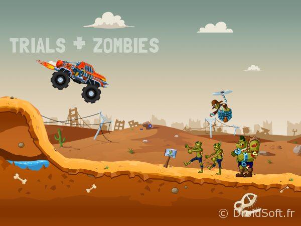 zomie_road_trip_trials