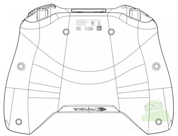 NVIDIA-Shield-2 schema photo