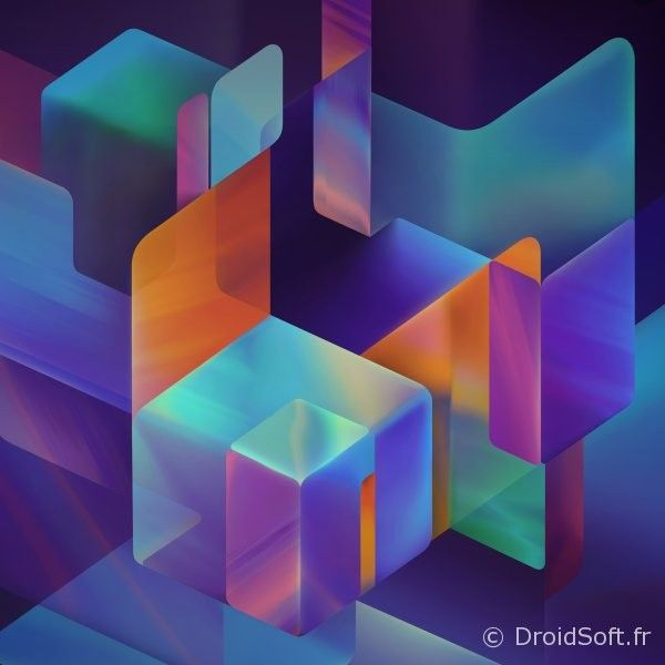 android 5.0 hd wallpaper_15