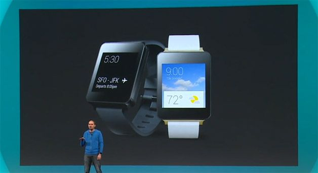 android-wear-g-watch