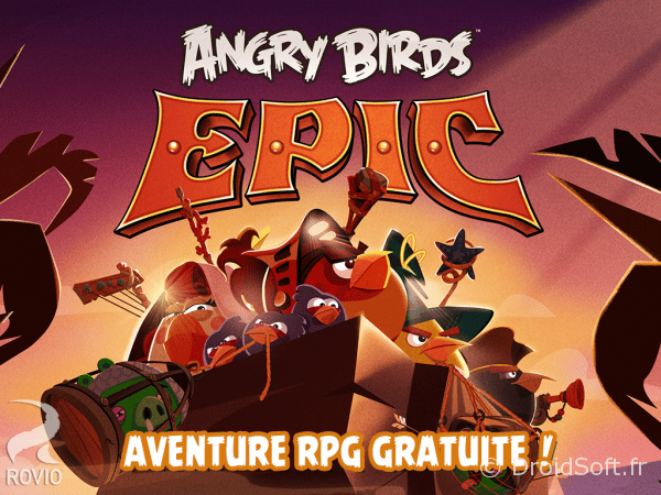 angry_birds_epic_01