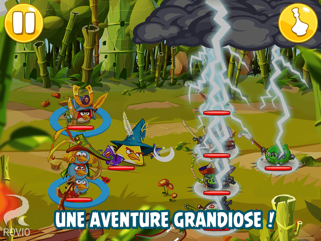 angry_birds_epic_04 - DroidSoft