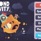 Beyond Gravity, Beyond Gravity : Sautez de planètes en planètes sur Android