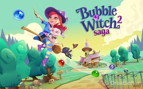 bubble_witch_saga_2_05