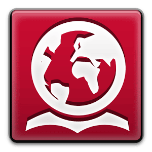 logo  ABBYY Lingvo Dictionnaires