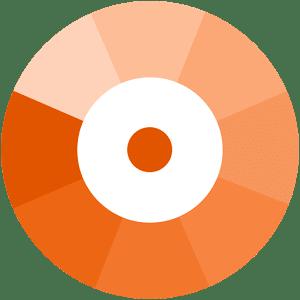 logo  Copy Bubble