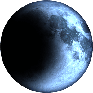 logo  Night Filter