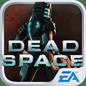 logo  Dead Space™