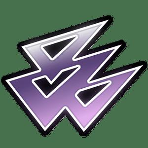 logo  Galcon Fusion