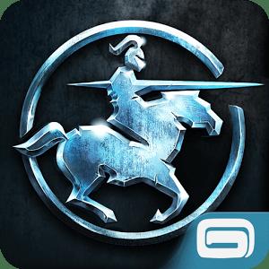 logo  Rival Knights