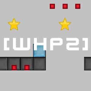 logo  World's Hardest Platformer 2