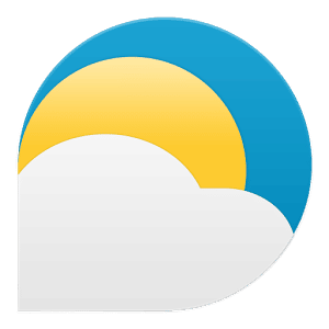 logo  Bright Weather