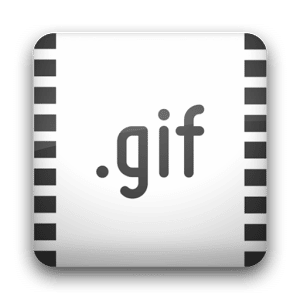 logo  Gifinator