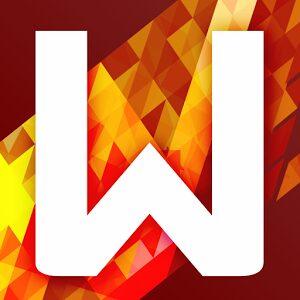 logo  Wave Wave