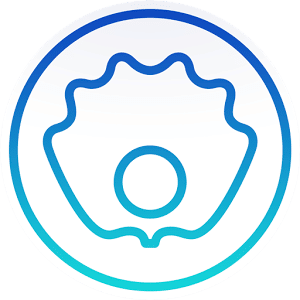 logo  Oyster – Read Unlimited Books