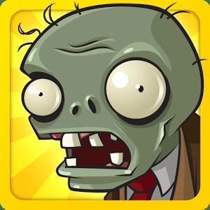 logo  Plants vs. Zombies™