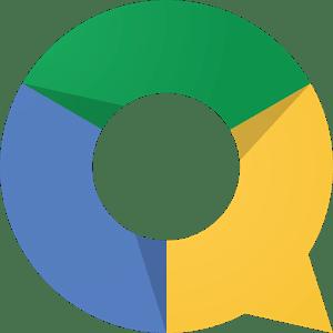 logo  Quickoffice