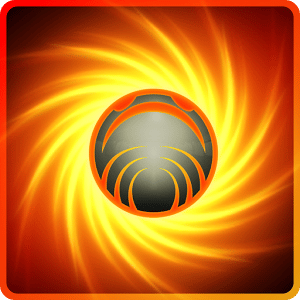 logo  Ballistic SE.