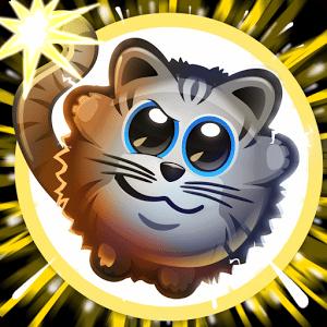 logo  Bombcats: Special Edition