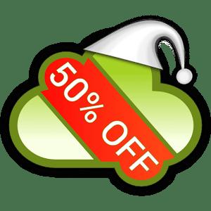 logo  SleepCloud Backup