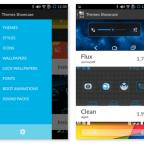 cyanogenmod showcase app theme