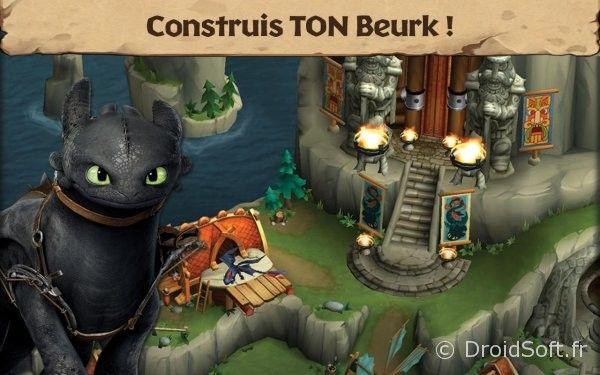 dragons_envol_beurk_01
