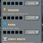 Dungeon Raider: Infinite Run, Dungeon Raider: Infinite Run : jeu gratuit Android
