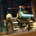 final fantasy 7 gbike iphone ipad android 10