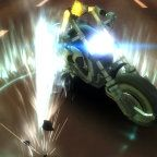 final fantasy 7 gbike iphone ipad android