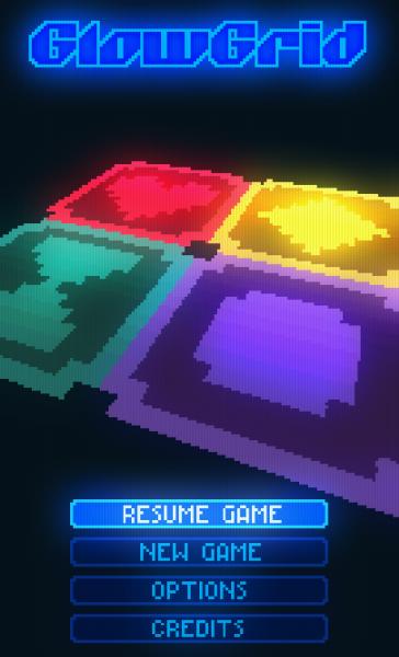 glowgrid_03