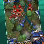 Great Little War Game 2, Great Little War Game 2 : Un nouveau jeu de stratégie sur Android