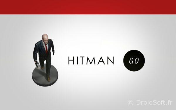 hitman_go_01