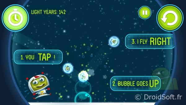 hubble_bubbles