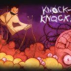 Knock-Knock, Knock-Knock : Horreur et Frissons sur Android