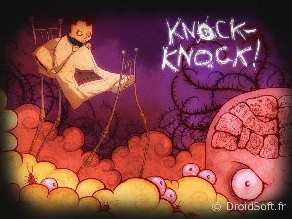 knock_knock_01