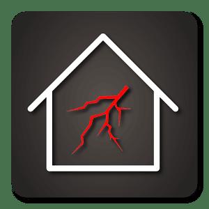 logo  Lightning Launcher eXtreme