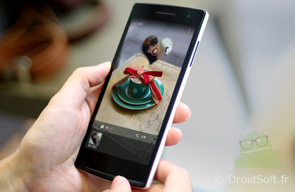 oppo find 7 mini 1 photo prix date