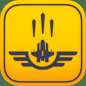 logo  Sky Force 2014