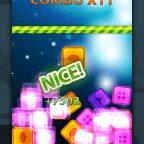 Push Panic, Push Panic : Un jeu de rapidité qui a mis du temps à arriver sur Android