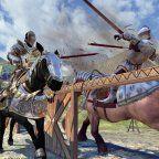 Rival Knights, Rival Knights : La chevalerie vue par Gameloft sur Android