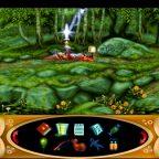 Simon the Sorcerer 2, Simon the Sorcerer 2 : le retour du sorcier sur Android