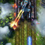 Sky Force 2014, Sky Force 2014 : Une arrivée en force sur Android pour ses 10 ans