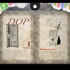 Sorcery! 2, Sorcery! 2 : le deuxième épisode du livre est disponible sur Android