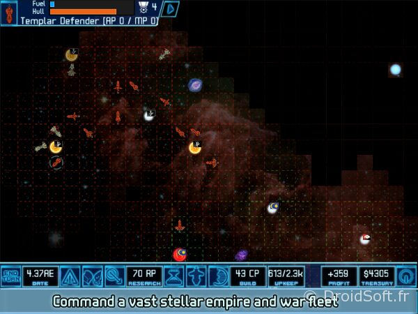 star_traders_4x_empires