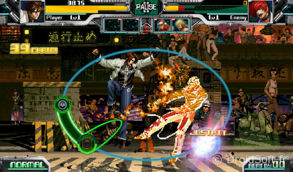 the_rhythm_of_fighters