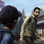 The Walking Dead: Season Two, The Walking Dead: Season Two est disponible sur Android