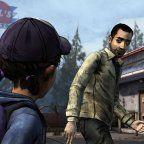 The Walking Dead: Season Two, The Walking Dead: Season Two est disponible sur Android