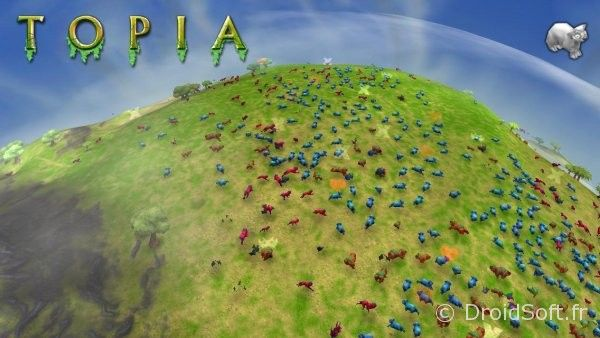 topia_world_builder